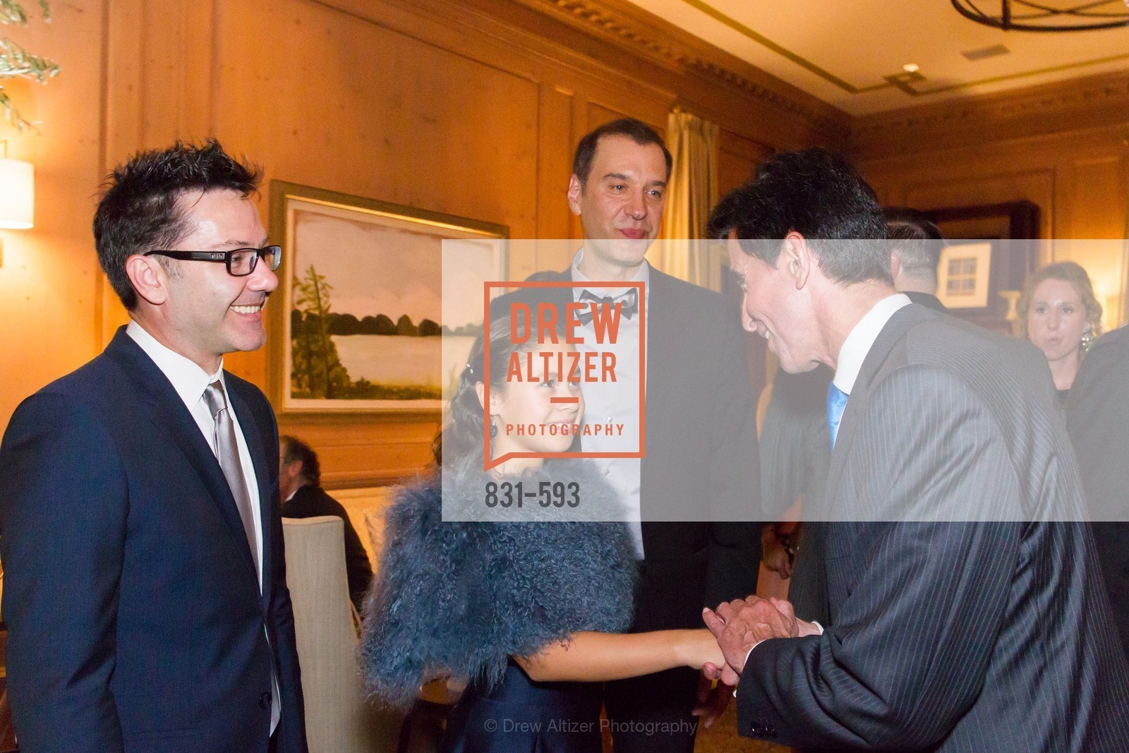 Sonny Vukic, Eva Vukic, Frank Silletti, Mark Leno, COUTURE FOR A CAUSE, US, October 4th, 2014,Drew Altizer, Drew Altizer Photography, full-service agency, private events, San Francisco photographer, photographer california