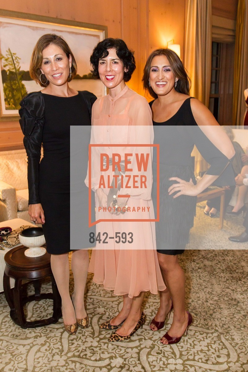 Michelle Bender, Leda Simonsen, Ruby Multani, COUTURE FOR A CAUSE, US, October 4th, 2014,Drew Altizer, Drew Altizer Photography, full-service agency, private events, San Francisco photographer, photographer california