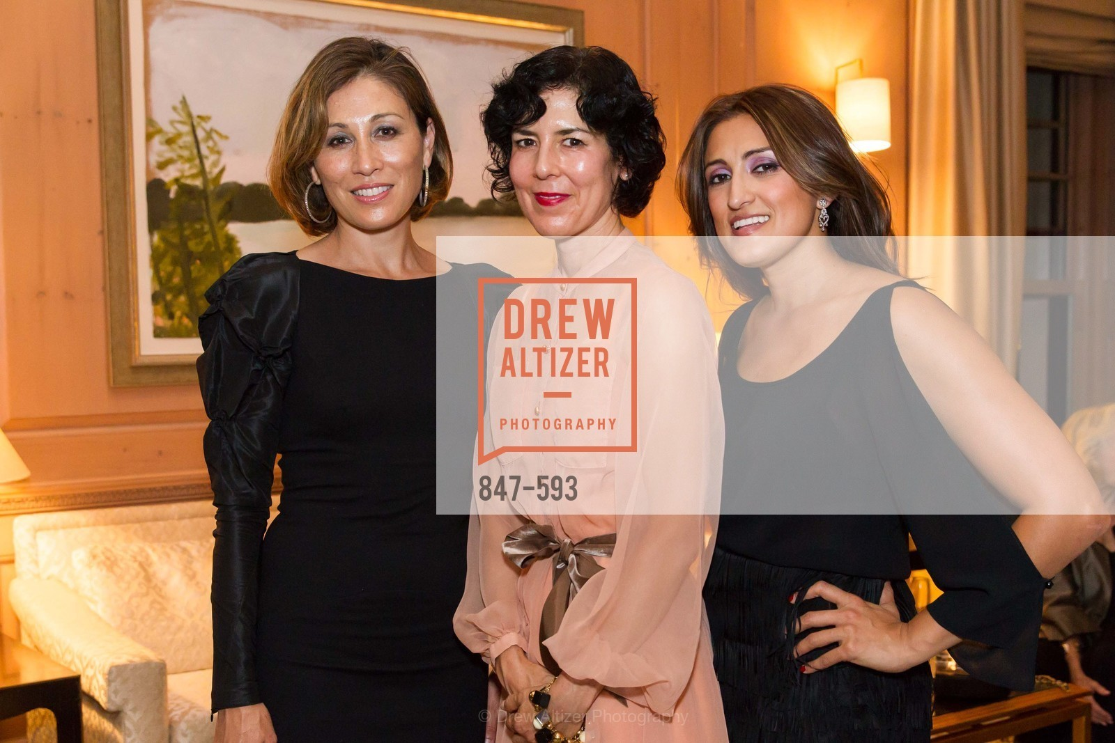 Michelle Bender, Leda Simonsen, Ruby Multani, COUTURE FOR A CAUSE, US, October 5th, 2014,Drew Altizer, Drew Altizer Photography, full-service agency, private events, San Francisco photographer, photographer california