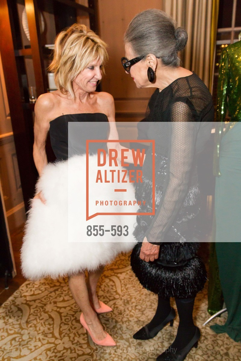 Sandy Mandel, Joy Venturini Bianchi, COUTURE FOR A CAUSE, US, October 5th, 2014,Drew Altizer, Drew Altizer Photography, full-service event agency, private events, San Francisco photographer, photographer California