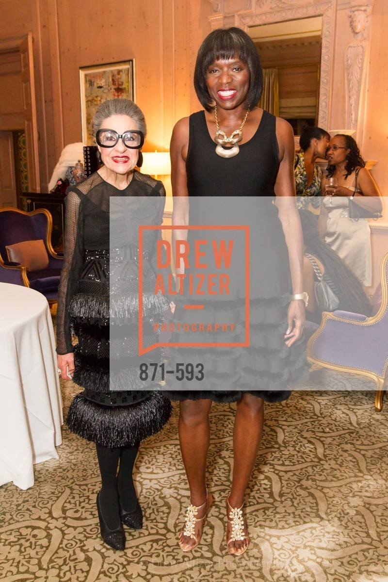 Joy Venturini Bianchi, Kelly E. Clark, COUTURE FOR A CAUSE, US, October 5th, 2014,Drew Altizer, Drew Altizer Photography, full-service event agency, private events, San Francisco photographer, photographer California