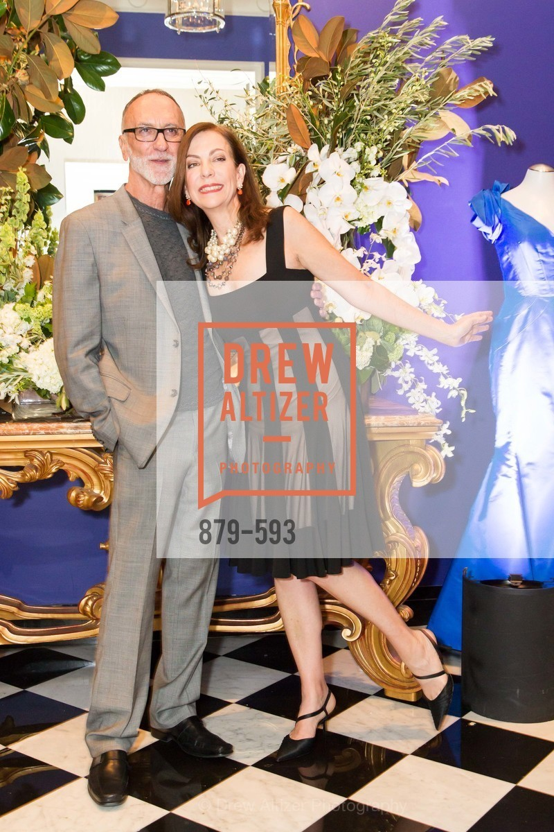 Kathleen Kennedy, COUTURE FOR A CAUSE, US, October 5th, 2014,Drew Altizer, Drew Altizer Photography, full-service event agency, private events, San Francisco photographer, photographer California
