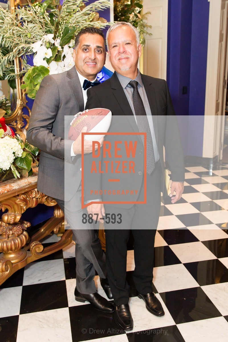 Anil Dutt, Randy Ynegas, COUTURE FOR A CAUSE, US, October 5th, 2014,Drew Altizer, Drew Altizer Photography, full-service agency, private events, San Francisco photographer, photographer california
