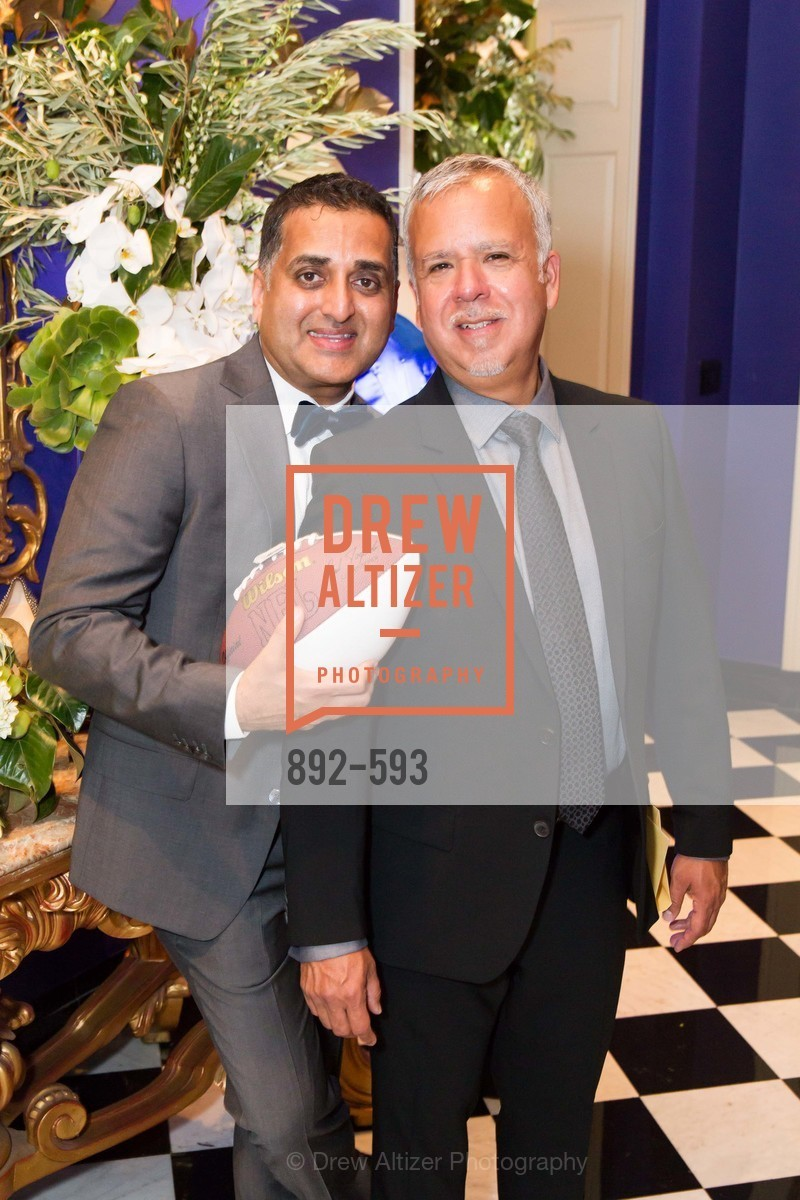 Anil Dutt, Randy Ynegas, COUTURE FOR A CAUSE, US, October 4th, 2014,Drew Altizer, Drew Altizer Photography, full-service agency, private events, San Francisco photographer, photographer california