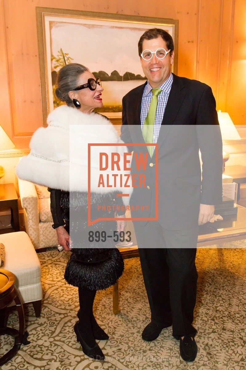 Joy Venturini Bianchi, Drew Altizer, COUTURE FOR A CAUSE, US, October 4th, 2014,Drew Altizer, Drew Altizer Photography, full-service agency, private events, San Francisco photographer, photographer california