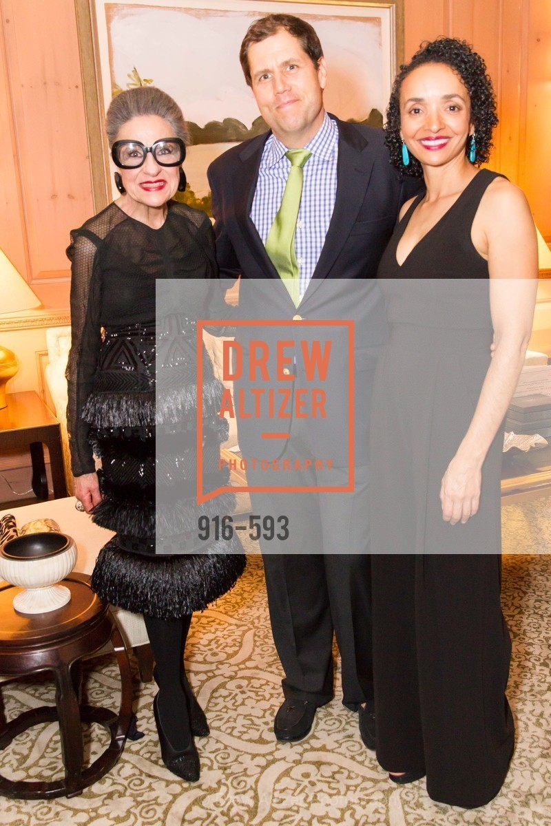 Joy Venturini Bianchi, Drew Altizer, Camille Hayes, COUTURE FOR A CAUSE, US, October 5th, 2014,Drew Altizer, Drew Altizer Photography, full-service agency, private events, San Francisco photographer, photographer california