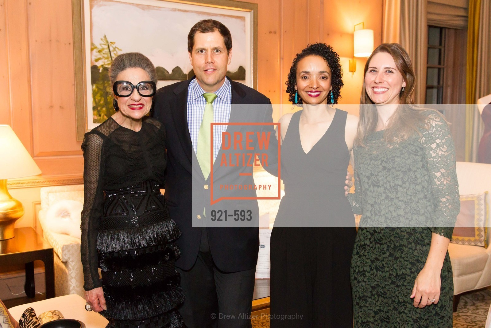Joy Venturini Bianchi, Drew Altizer, Camille Hayes, Jami Ying, COUTURE FOR A CAUSE, US, October 4th, 2014,Drew Altizer, Drew Altizer Photography, full-service agency, private events, San Francisco photographer, photographer california