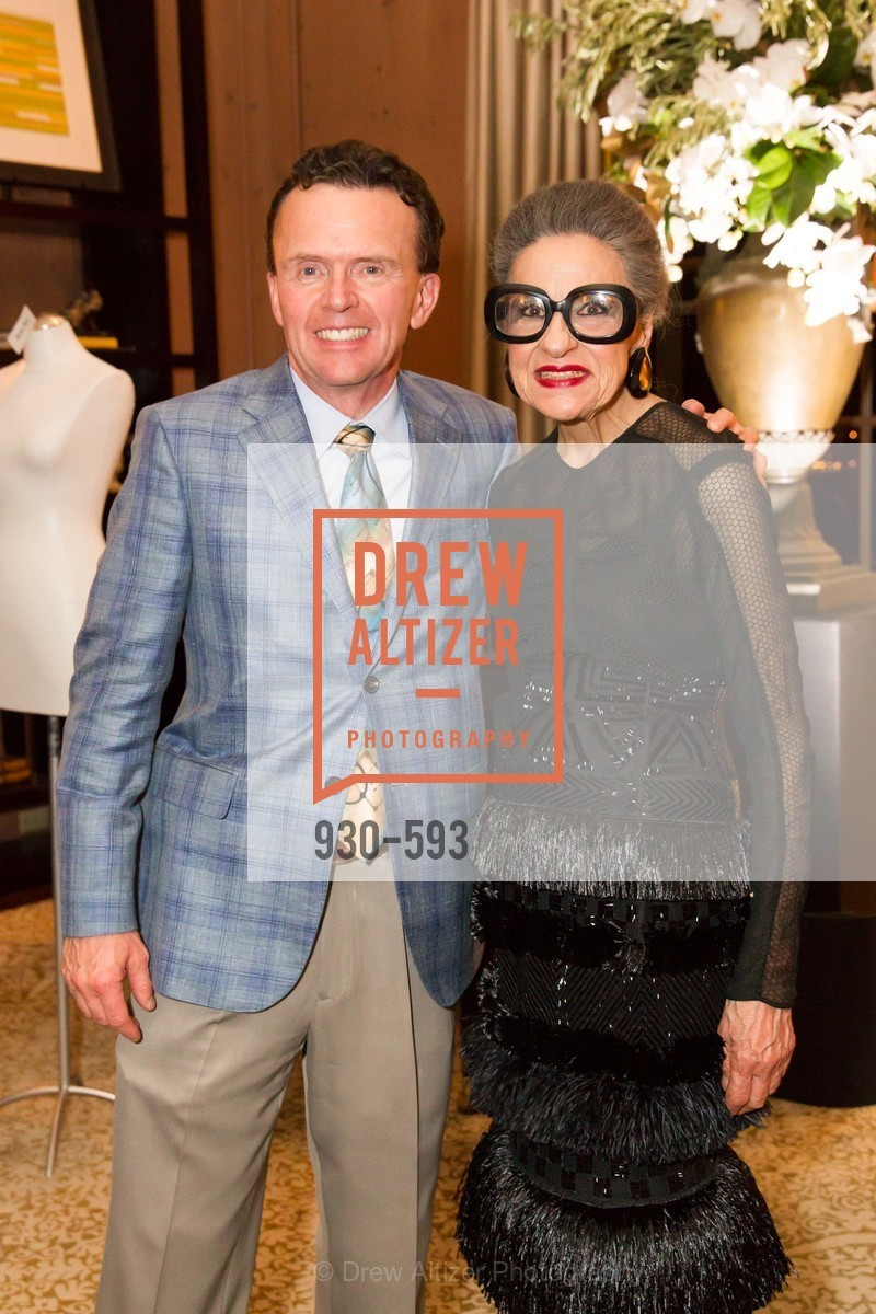Dennis Snyder, Joy Venturini Bianchi, COUTURE FOR A CAUSE, US, October 4th, 2014,Drew Altizer, Drew Altizer Photography, full-service agency, private events, San Francisco photographer, photographer california