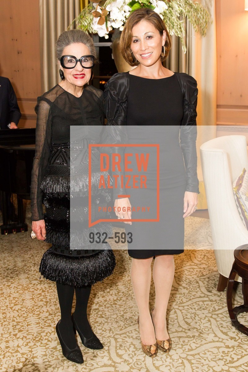 Joy Venturini Bianchi, Michelle Bender, COUTURE FOR A CAUSE, US, October 5th, 2014,Drew Altizer, Drew Altizer Photography, full-service agency, private events, San Francisco photographer, photographer california