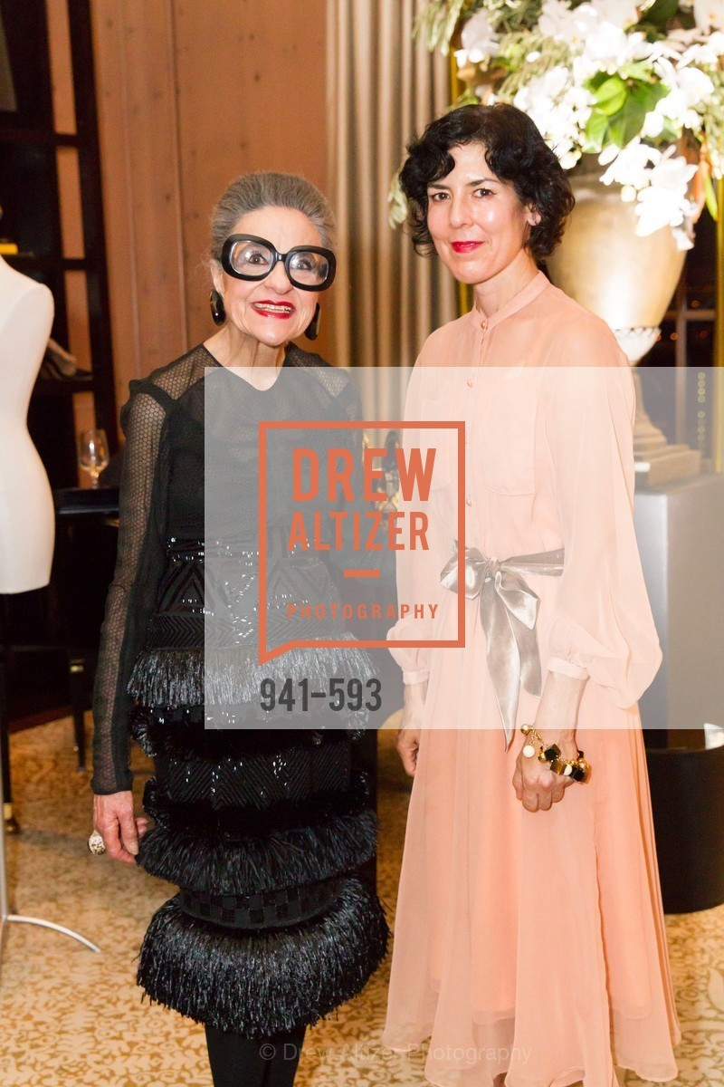 Joy Venturini Bianchi, COUTURE FOR A CAUSE, US, October 4th, 2014,Drew Altizer, Drew Altizer Photography, full-service agency, private events, San Francisco photographer, photographer california