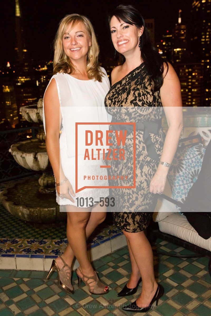 Julie Kosciak, Shawna Barlow, COUTURE FOR A CAUSE, US, October 4th, 2014,Drew Altizer, Drew Altizer Photography, full-service agency, private events, San Francisco photographer, photographer california
