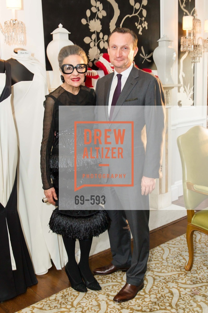 Joy Venturini Bianchi, Giles Marsden, COUTURE FOR A CAUSE, US, October 4th, 2014,Drew Altizer, Drew Altizer Photography, full-service agency, private events, San Francisco photographer, photographer california