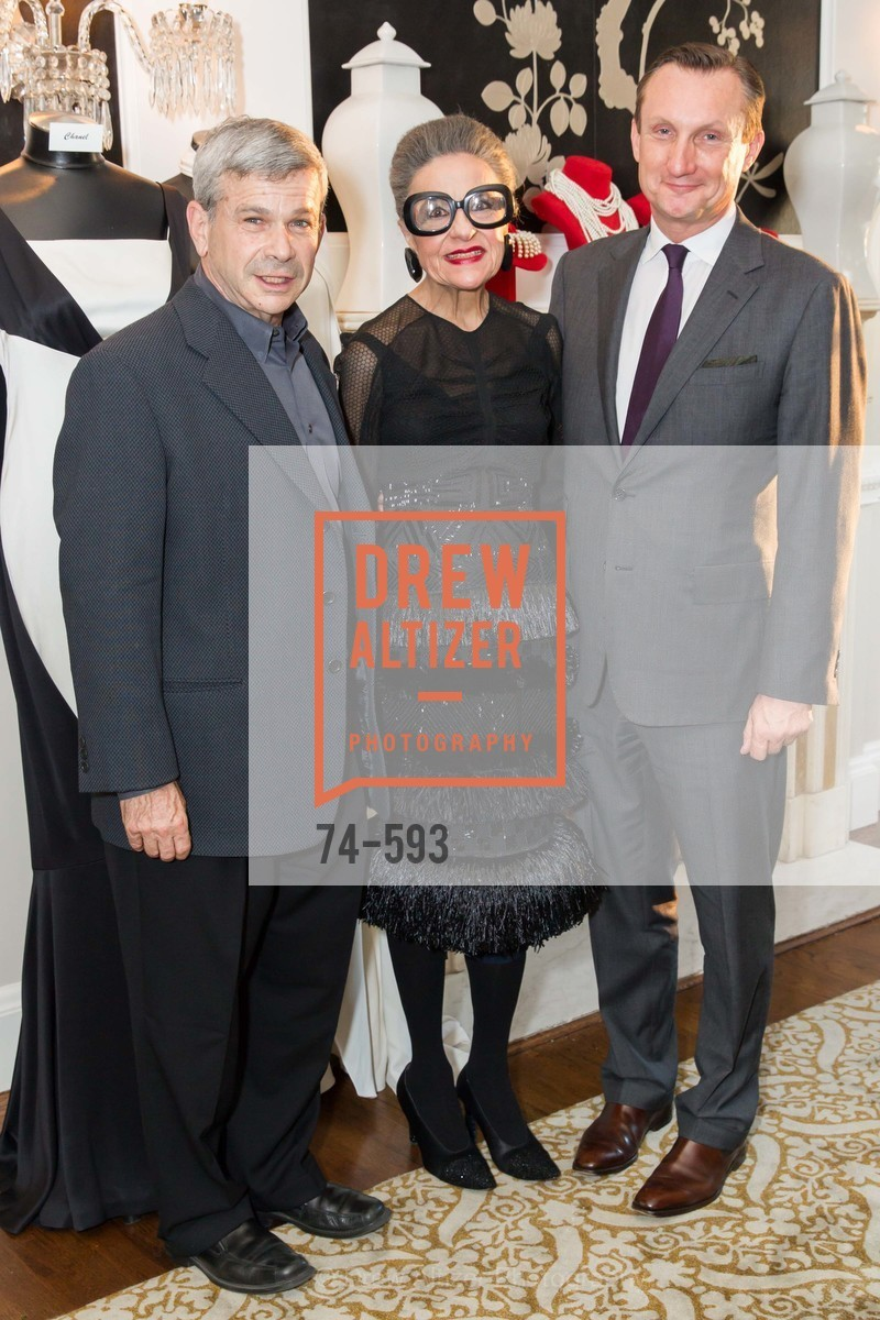 Richard Beleson, Joy Venturini Bianchi, Giles Marsden, COUTURE FOR A CAUSE, US, October 4th, 2014,Drew Altizer, Drew Altizer Photography, full-service agency, private events, San Francisco photographer, photographer california