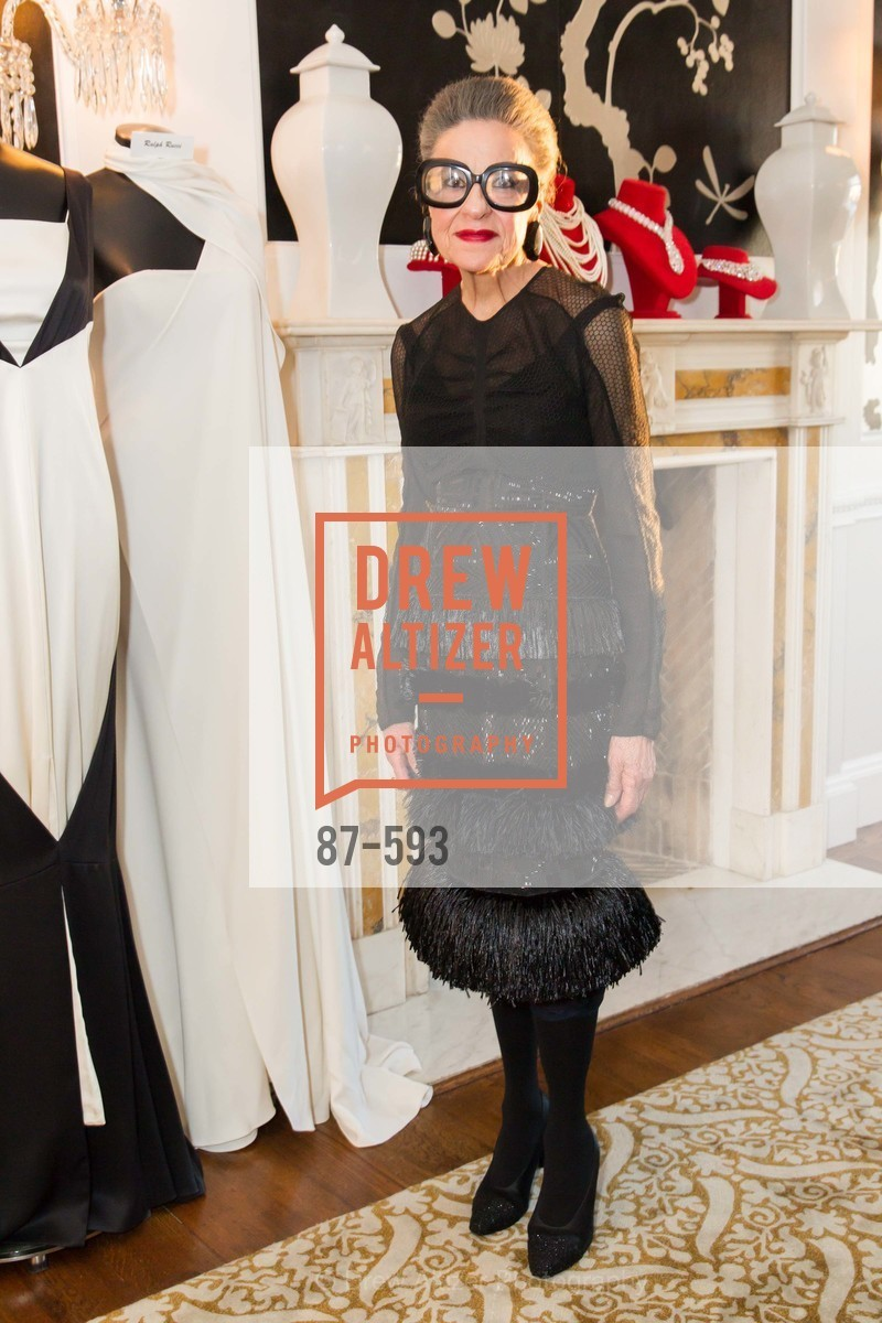 Joy Venturini Bianchi, COUTURE FOR A CAUSE, US, October 5th, 2014,Drew Altizer, Drew Altizer Photography, full-service event agency, private events, San Francisco photographer, photographer California