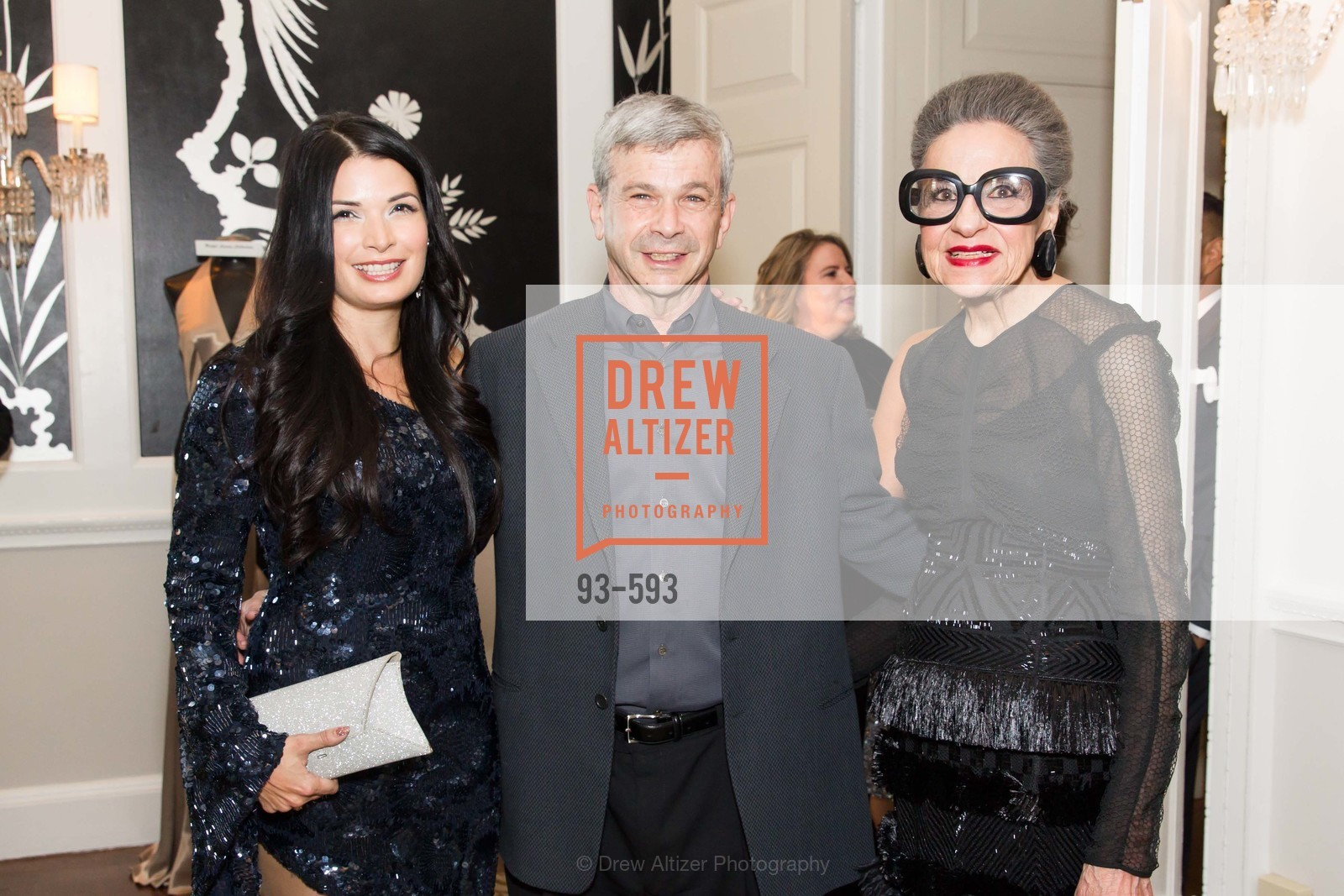 Skye Drynan, Richard Beleson, Joy Venturini Bianchi, COUTURE FOR A CAUSE, US, October 5th, 2014,Drew Altizer, Drew Altizer Photography, full-service agency, private events, San Francisco photographer, photographer california