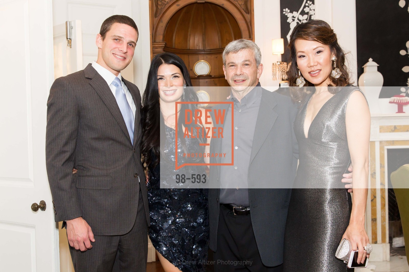 Benjamin Schneider, Skye Drynan, Richard Beleson, COUTURE FOR A CAUSE, US, October 4th, 2014,Drew Altizer, Drew Altizer Photography, full-service agency, private events, San Francisco photographer, photographer california