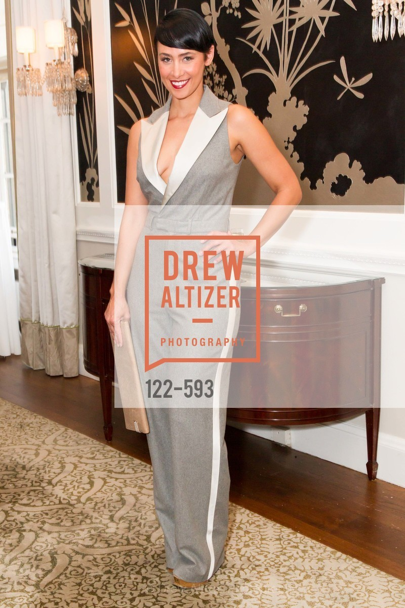 Cristina Crestentini, COUTURE FOR A CAUSE, US, October 4th, 2014,Drew Altizer, Drew Altizer Photography, full-service agency, private events, San Francisco photographer, photographer california