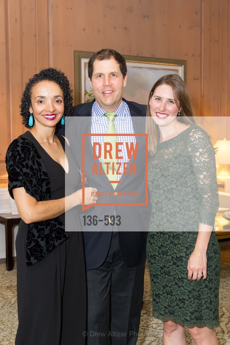 Camille Hayes, Drew Altizer, Jami Ying, COUTURE FOR A CAUSE, US, October 5th, 2014,Drew Altizer, Drew Altizer Photography, full-service agency, private events, San Francisco photographer, photographer california