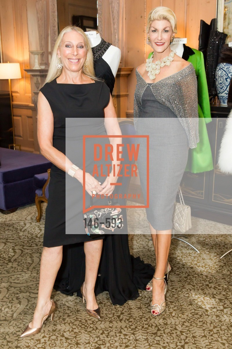 Betsy Linder, Karen Caldwell, COUTURE FOR A CAUSE, US, October 4th, 2014,Drew Altizer, Drew Altizer Photography, full-service agency, private events, San Francisco photographer, photographer california