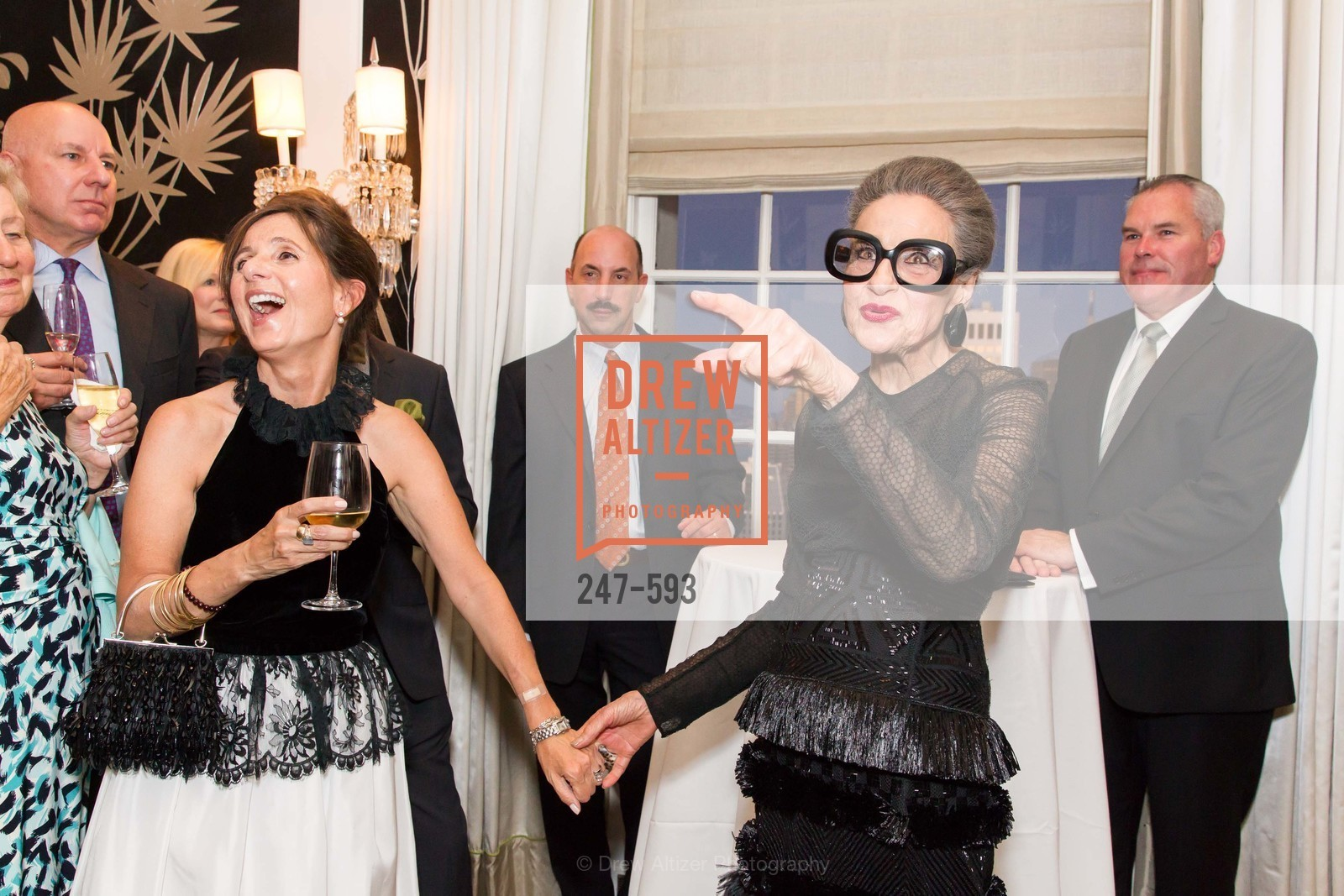 Maria Martinez, Joy Venturini Bianchi, COUTURE FOR A CAUSE, US, October 4th, 2014,Drew Altizer, Drew Altizer Photography, full-service agency, private events, San Francisco photographer, photographer california