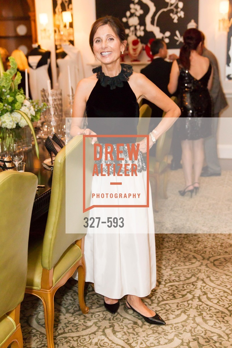 Maria Martinez, COUTURE FOR A CAUSE, US, October 5th, 2014,Drew Altizer, Drew Altizer Photography, full-service agency, private events, San Francisco photographer, photographer california