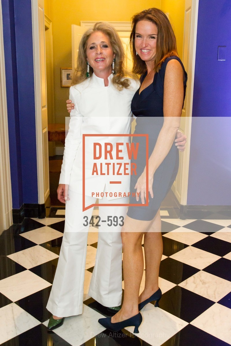Lisa Bianchi, Beth O'Halloran, COUTURE FOR A CAUSE, US, October 4th, 2014,Drew Altizer, Drew Altizer Photography, full-service agency, private events, San Francisco photographer, photographer california