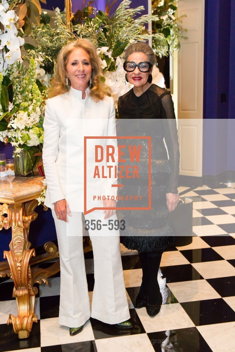Lisa Bianchi, Joy Venturini Bianchi, COUTURE FOR A CAUSE, US, October 5th, 2014,Drew Altizer, Drew Altizer Photography, full-service agency, private events, San Francisco photographer, photographer california