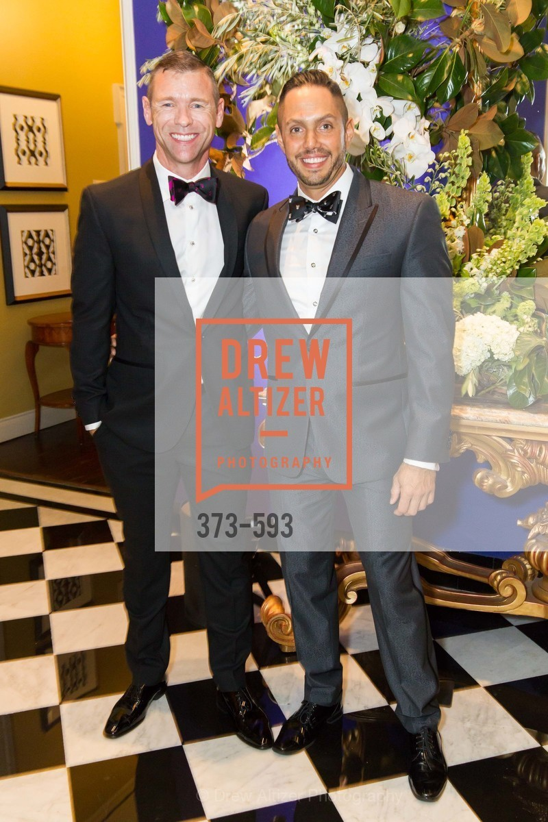 Mike Shaw, Chris Verdugo, COUTURE FOR A CAUSE, US, October 5th, 2014,Drew Altizer, Drew Altizer Photography, full-service agency, private events, San Francisco photographer, photographer california
