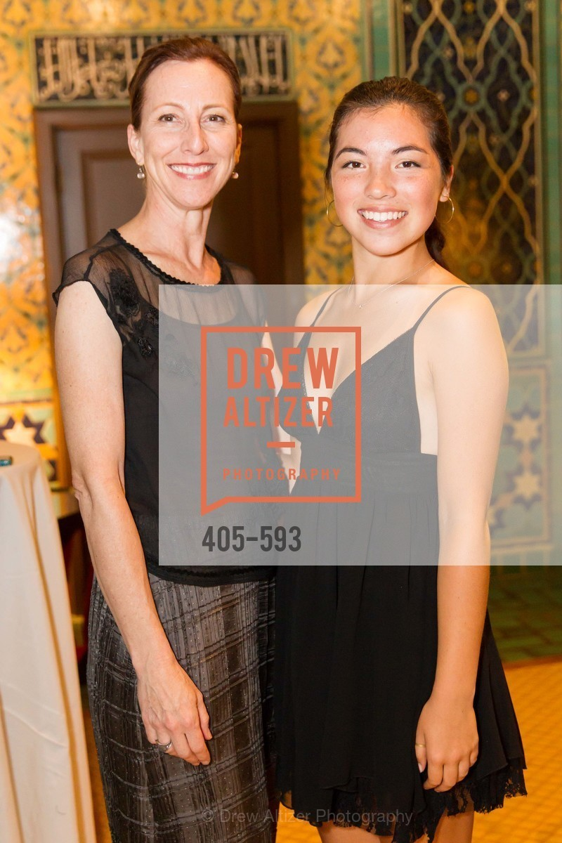 Top Picks, COUTURE FOR A CAUSE, October 4th, 2014, Photo,Drew Altizer, Drew Altizer Photography, full-service agency, private events, San Francisco photographer, photographer california