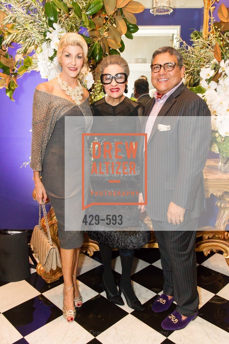 Karen Caldwell, Joy Venturini Bianchi, Riccardo Benavides, COUTURE FOR A CAUSE, US, October 5th, 2014,Drew Altizer, Drew Altizer Photography, full-service agency, private events, San Francisco photographer, photographer california