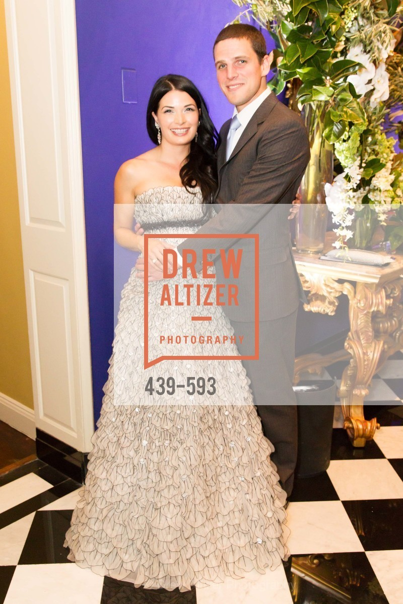 Skye Drynan, Benjamin Schneider, COUTURE FOR A CAUSE, US, October 5th, 2014,Drew Altizer, Drew Altizer Photography, full-service agency, private events, San Francisco photographer, photographer california