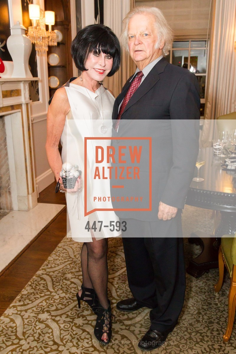 Marilyn Cabak, Michael Cabak, COUTURE FOR A CAUSE, US, October 4th, 2014,Drew Altizer, Drew Altizer Photography, full-service agency, private events, San Francisco photographer, photographer california
