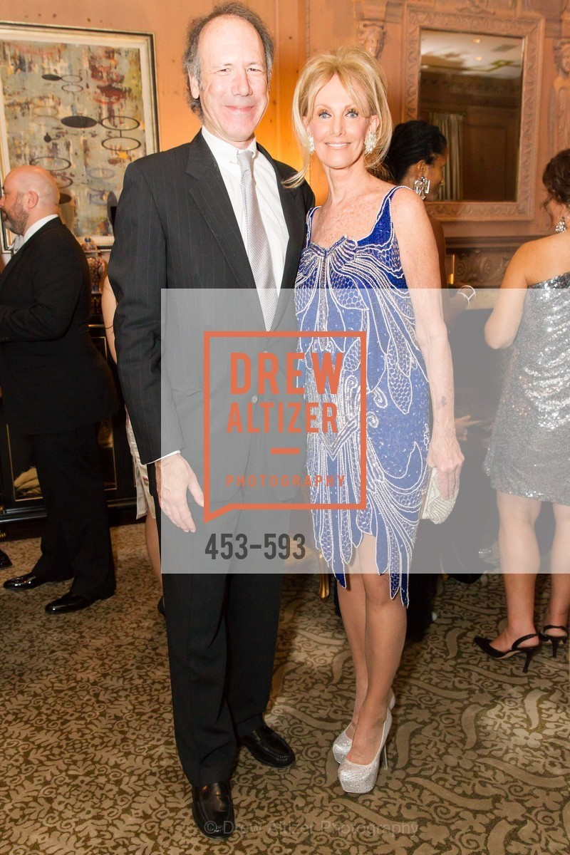 Tom Barrett, Belinda Berry, COUTURE FOR A CAUSE, US, October 5th, 2014,Drew Altizer, Drew Altizer Photography, full-service agency, private events, San Francisco photographer, photographer california