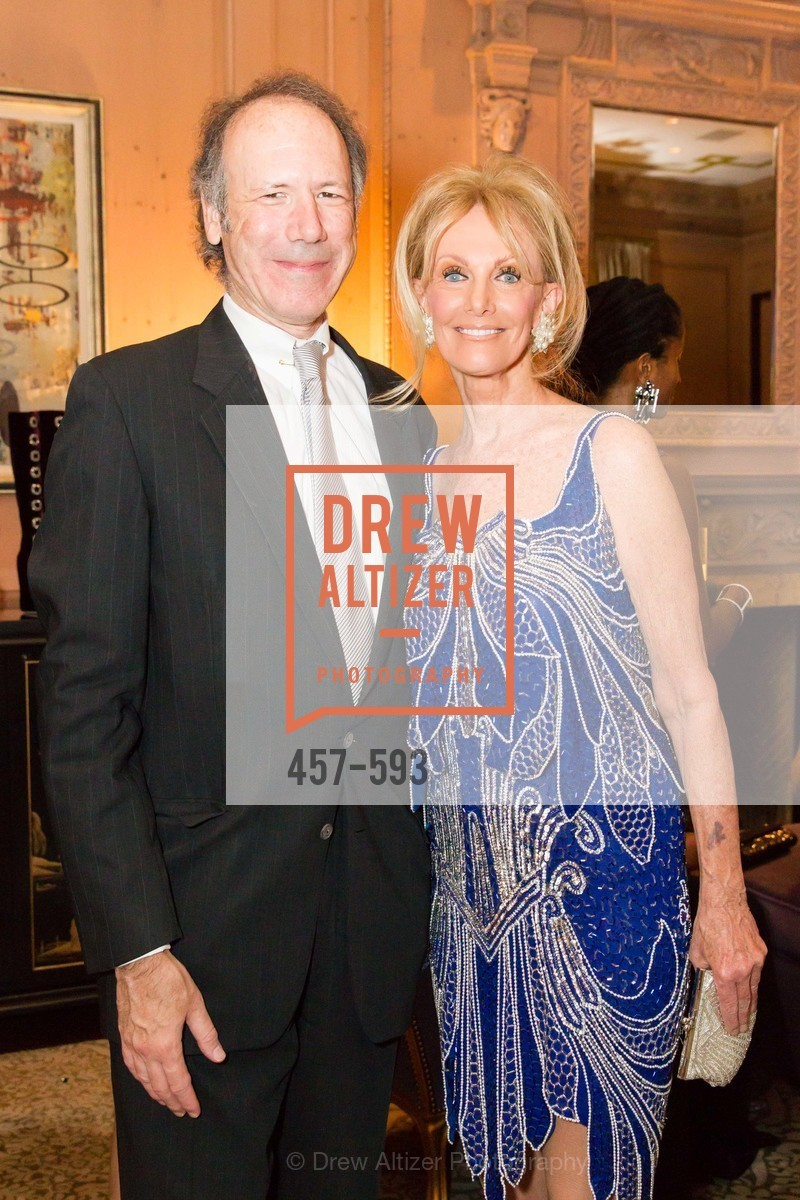 Tom Barrett, Belinda Berry, COUTURE FOR A CAUSE, US, October 4th, 2014,Drew Altizer, Drew Altizer Photography, full-service agency, private events, San Francisco photographer, photographer california