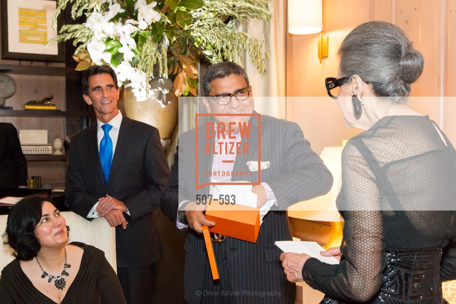 Mark Leno, Riccardo Benavides, Joy Venturini Bianchi, COUTURE FOR A CAUSE, US, October 5th, 2014,Drew Altizer, Drew Altizer Photography, full-service agency, private events, San Francisco photographer, photographer california