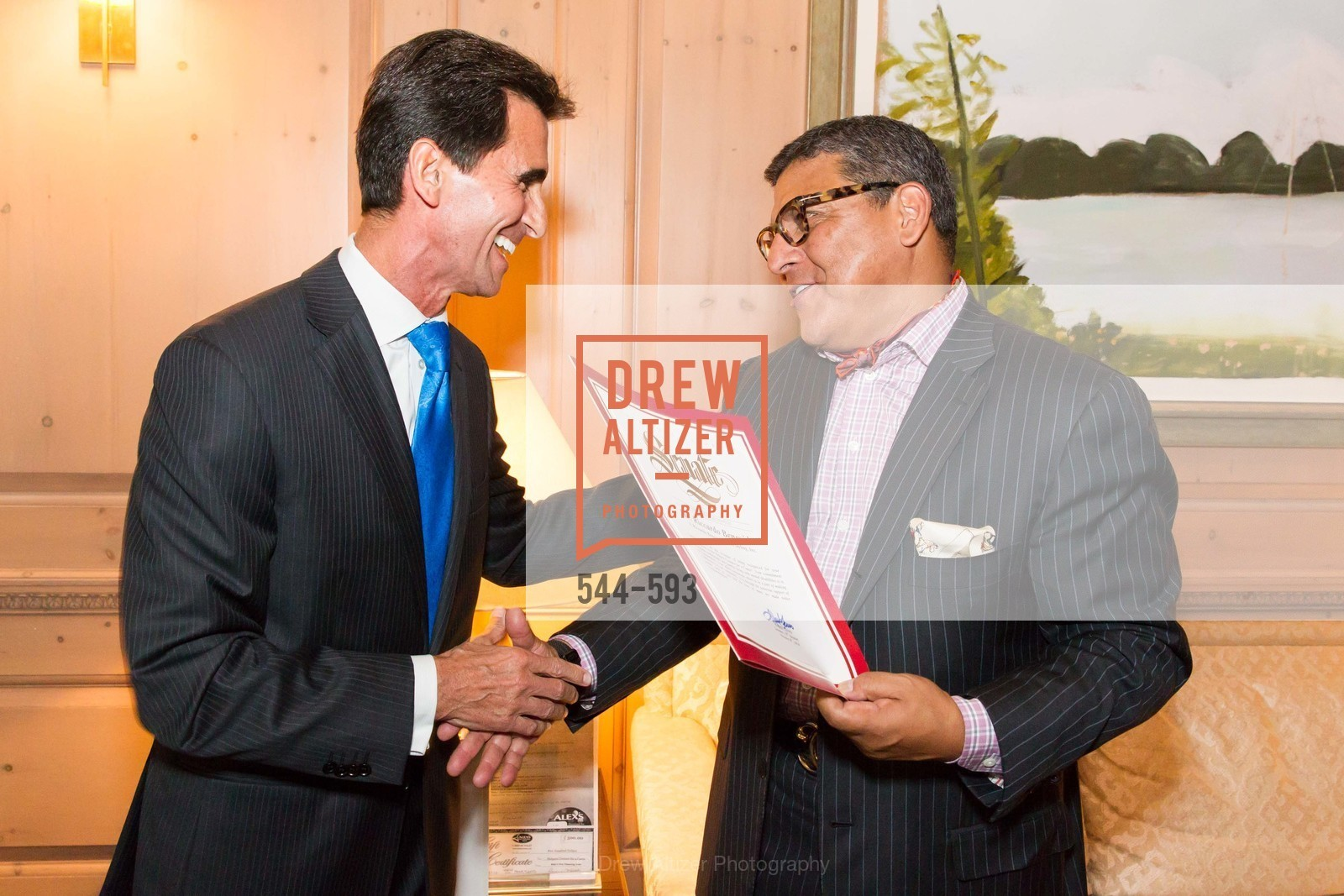 Mark Leno, Riccardo Benavides, COUTURE FOR A CAUSE, US, October 5th, 2014,Drew Altizer, Drew Altizer Photography, full-service event agency, private events, San Francisco photographer, photographer California