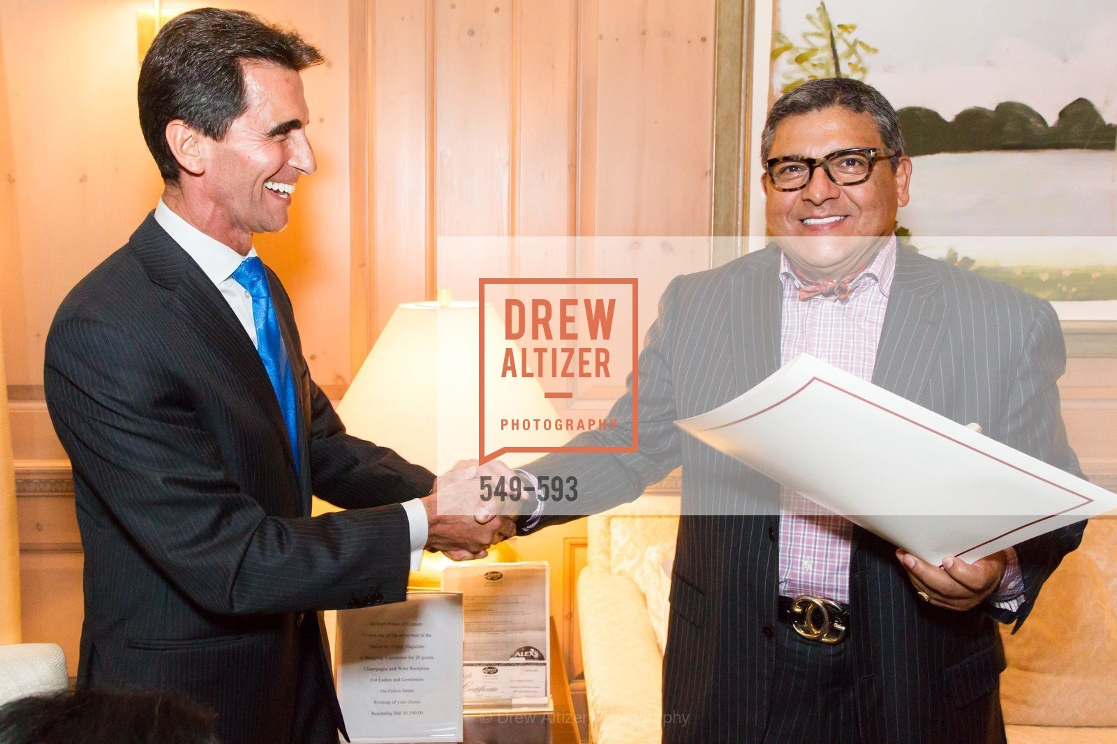 Mark Leno, Riccardo Benavides, COUTURE FOR A CAUSE, US, October 4th, 2014,Drew Altizer, Drew Altizer Photography, full-service agency, private events, San Francisco photographer, photographer california