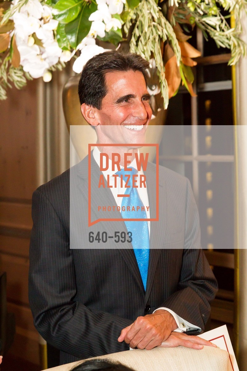Mark Leno, COUTURE FOR A CAUSE, US, October 5th, 2014,Drew Altizer, Drew Altizer Photography, full-service agency, private events, San Francisco photographer, photographer california