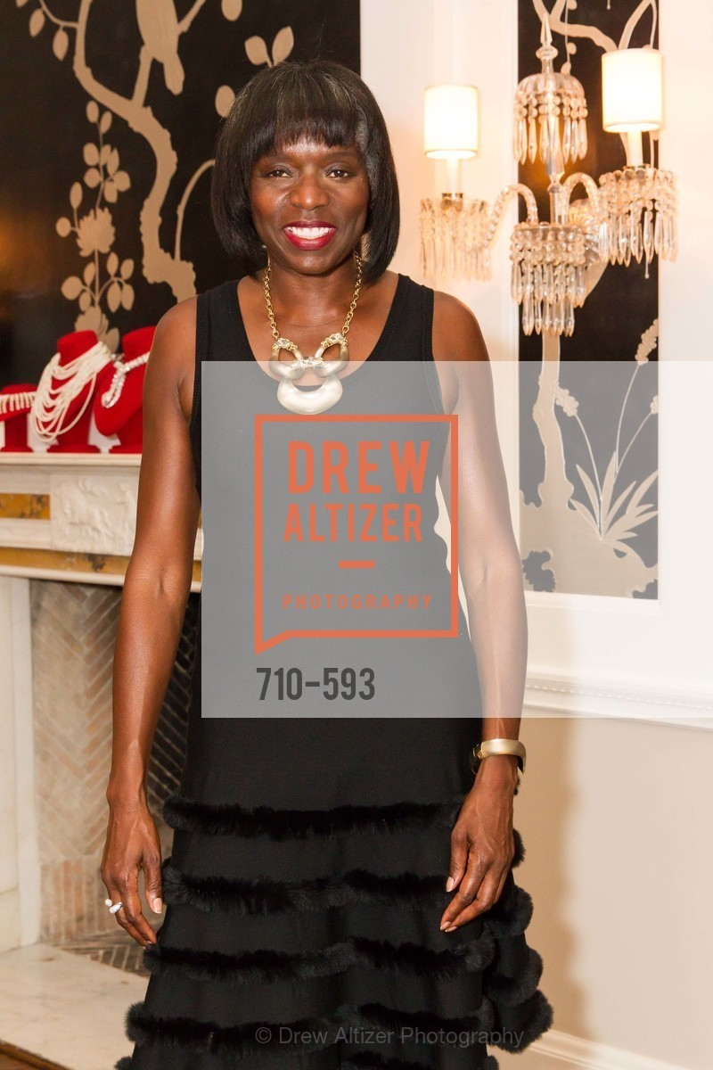 Kelly E. Carter, COUTURE FOR A CAUSE, US, October 4th, 2014,Drew Altizer, Drew Altizer Photography, full-service agency, private events, San Francisco photographer, photographer california