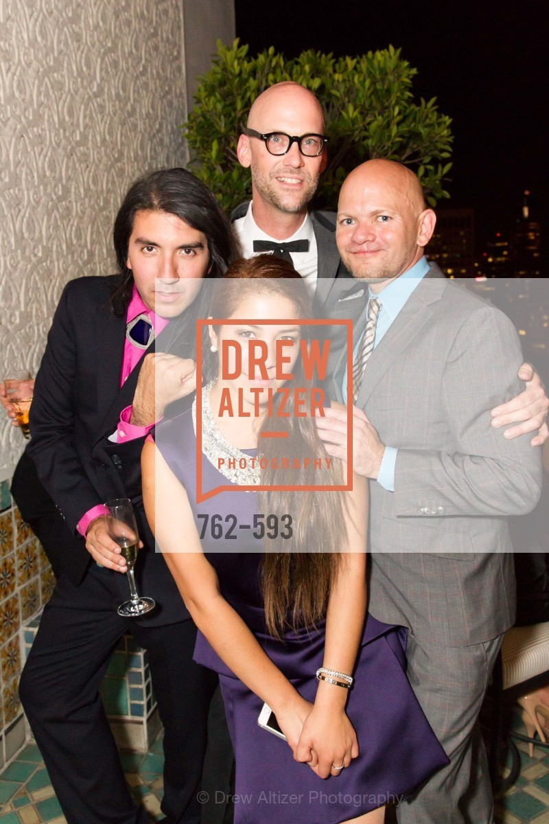 Ryan Castaneda, Star Burleigh, Timmy Whalen, COUTURE FOR A CAUSE, US, October 5th, 2014,Drew Altizer, Drew Altizer Photography, full-service agency, private events, San Francisco photographer, photographer california