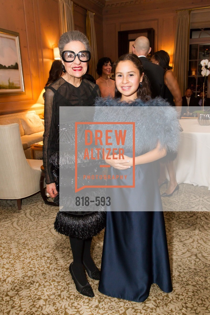 Joy Venturini Bianchi, Eva Vukic, COUTURE FOR A CAUSE, US, October 4th, 2014,Drew Altizer, Drew Altizer Photography, full-service agency, private events, San Francisco photographer, photographer california