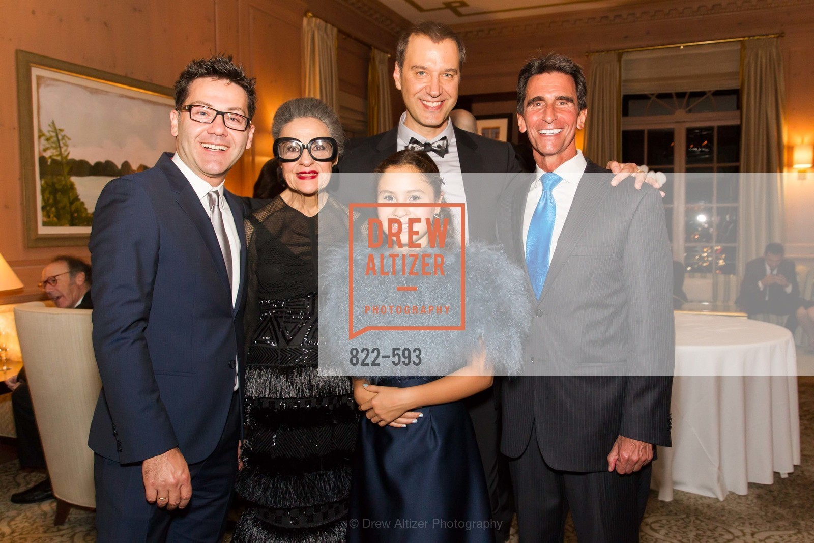 Sonny Vukic, Joy Venturini Bianchi, Frank Silletti, Eva Vukic, Mark Leno, COUTURE FOR A CAUSE, US, October 5th, 2014,Drew Altizer, Drew Altizer Photography, full-service event agency, private events, San Francisco photographer, photographer California