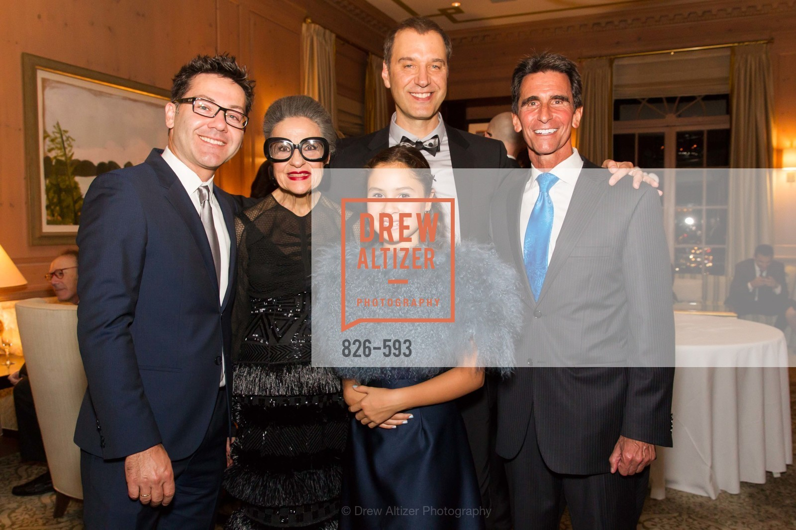 Sonny Vukic, Joy Venturini Bianchi, Frank Silletti, Eva Vukic, Mark Leno, COUTURE FOR A CAUSE, US, October 5th, 2014,Drew Altizer, Drew Altizer Photography, full-service agency, private events, San Francisco photographer, photographer california