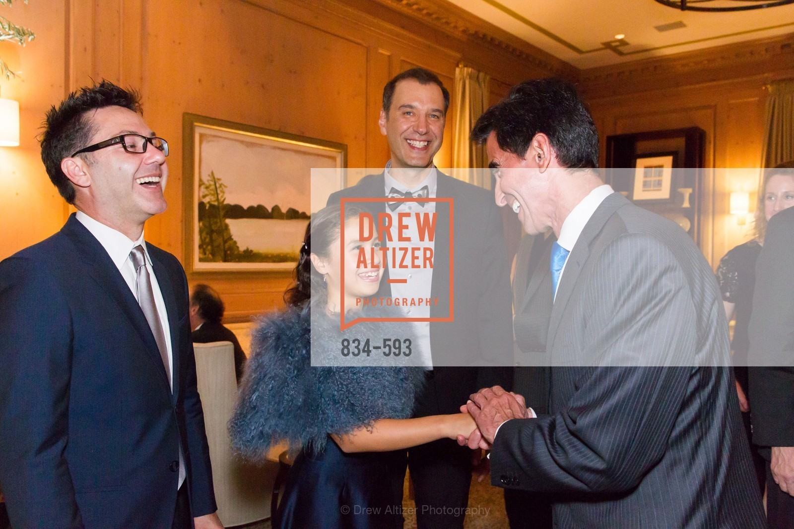 Sonny Vukic, Eva Vukic, Frank Silletti, Mark Leno, COUTURE FOR A CAUSE, US, October 5th, 2014,Drew Altizer, Drew Altizer Photography, full-service agency, private events, San Francisco photographer, photographer california