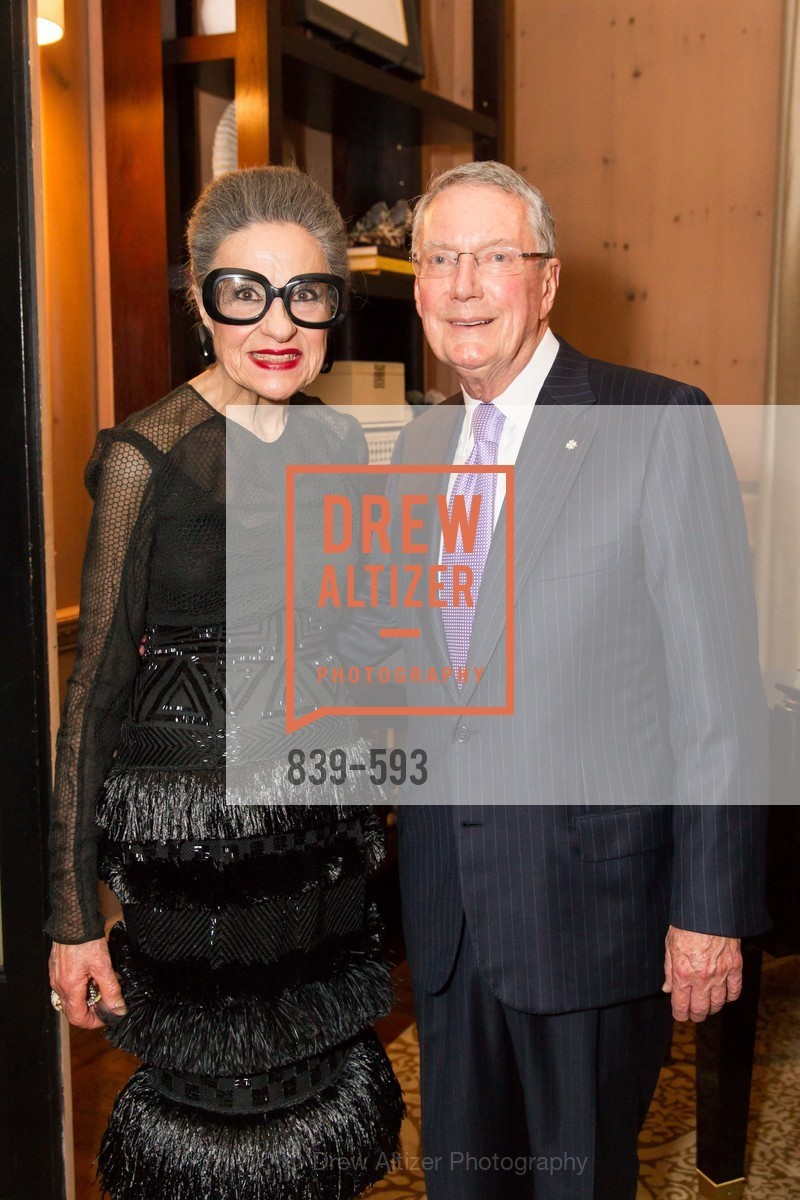 Joy Venturini Bianchi, Dick Clark, COUTURE FOR A CAUSE, US, October 4th, 2014,Drew Altizer, Drew Altizer Photography, full-service agency, private events, San Francisco photographer, photographer california