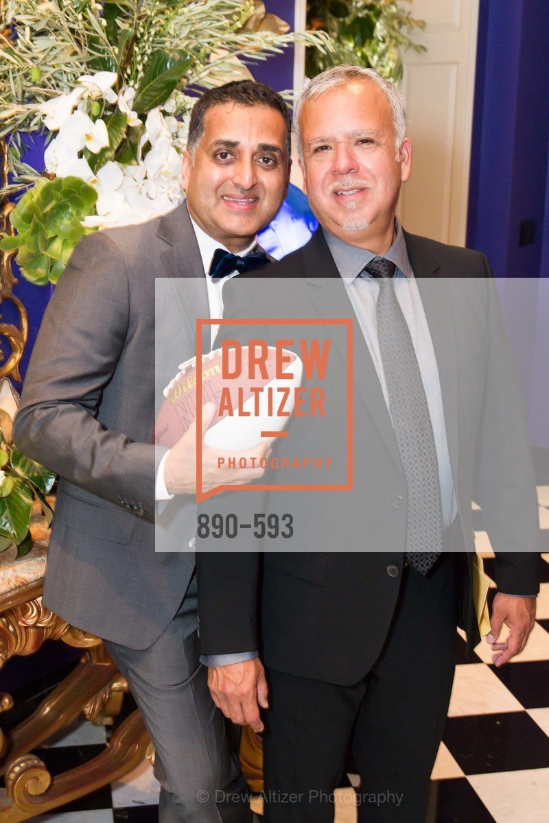 Anil Dutt, Randy Ynegas, COUTURE FOR A CAUSE, US, October 5th, 2014,Drew Altizer, Drew Altizer Photography, full-service event agency, private events, San Francisco photographer, photographer California
