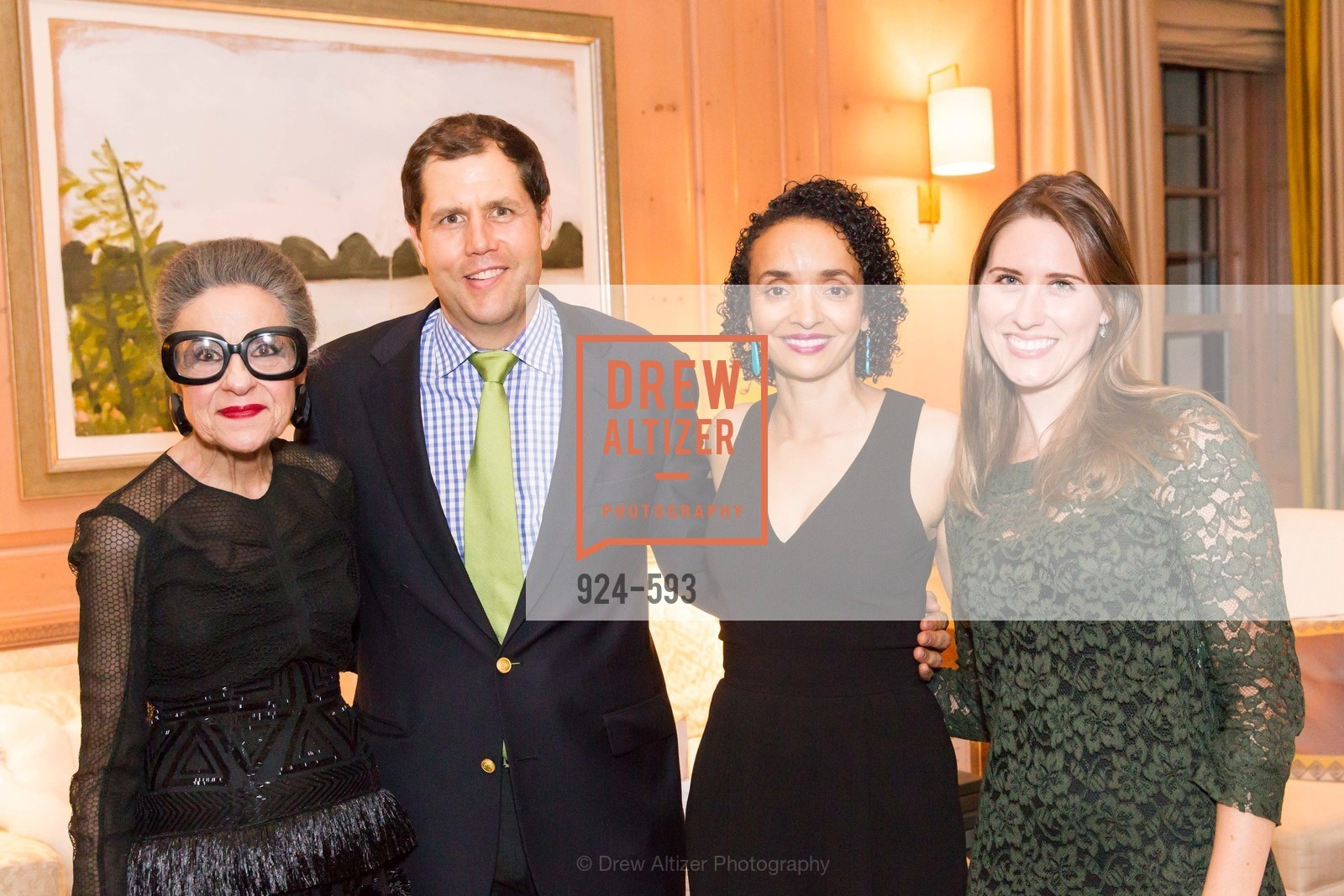 Joy Venturini Bianchi, Drew Altizer, Camille Hayes, Jami Ying, COUTURE FOR A CAUSE, US, October 5th, 2014,Drew Altizer, Drew Altizer Photography, full-service event agency, private events, San Francisco photographer, photographer California