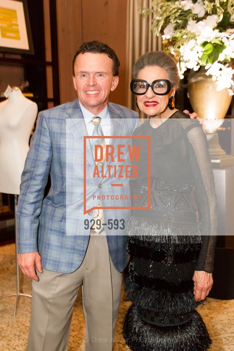 Dennis Snyder, Joy Venturini Bianchi, COUTURE FOR A CAUSE, US, October 5th, 2014,Drew Altizer, Drew Altizer Photography, full-service agency, private events, San Francisco photographer, photographer california
