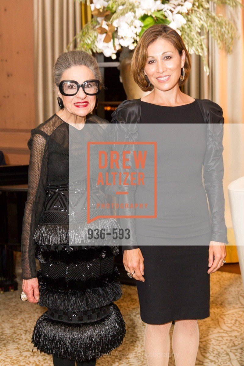 Joy Venturini Bianchi, Michelle Bender, COUTURE FOR A CAUSE, US, October 5th, 2014,Drew Altizer, Drew Altizer Photography, full-service event agency, private events, San Francisco photographer, photographer California
