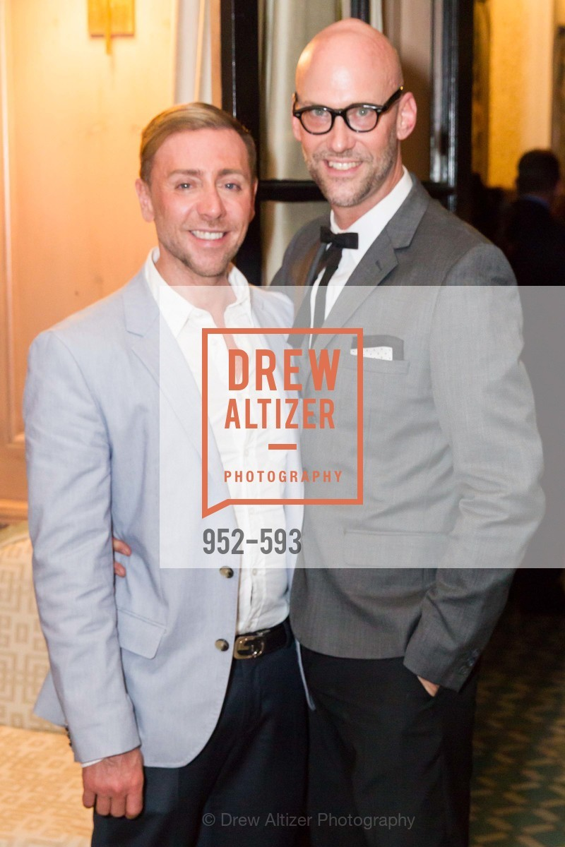 Mark Rhoades, Timmy Whalen, COUTURE FOR A CAUSE, US, October 5th, 2014,Drew Altizer, Drew Altizer Photography, full-service agency, private events, San Francisco photographer, photographer california